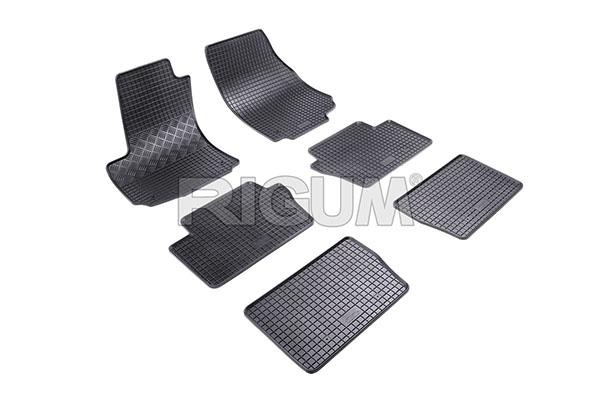 opel zafira b 2005 2014 gumisz nyeg rigum aut sz nyeg ruh z. Black Bedroom Furniture Sets. Home Design Ideas